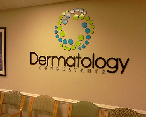 dermatology-finished-2 copy