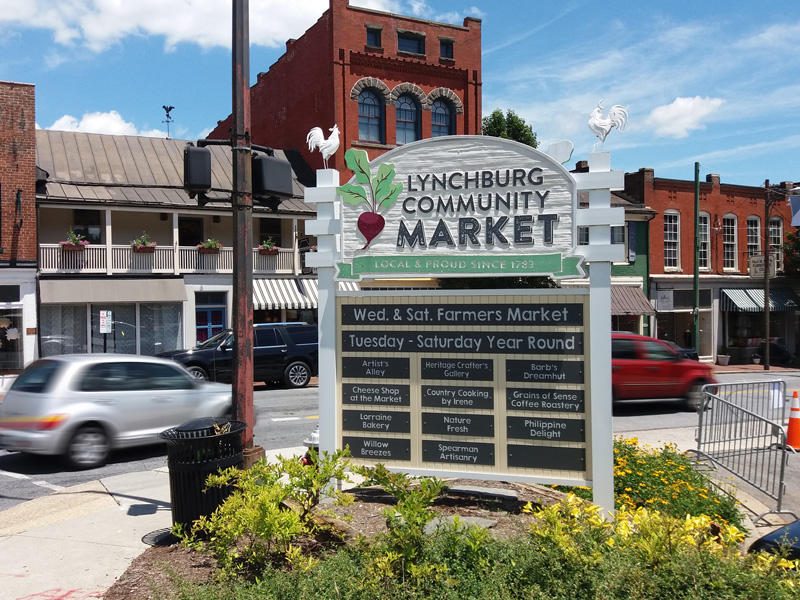 Lynchburg-Community-Market