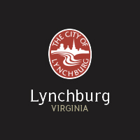 Sized LynchburgCity
