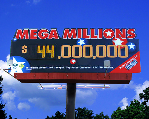 mega-millions-board-copy